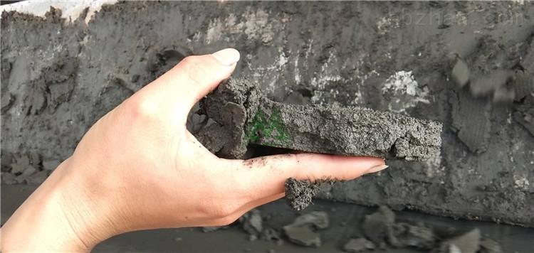 张家界土包沙泥浆脱水设备厂家