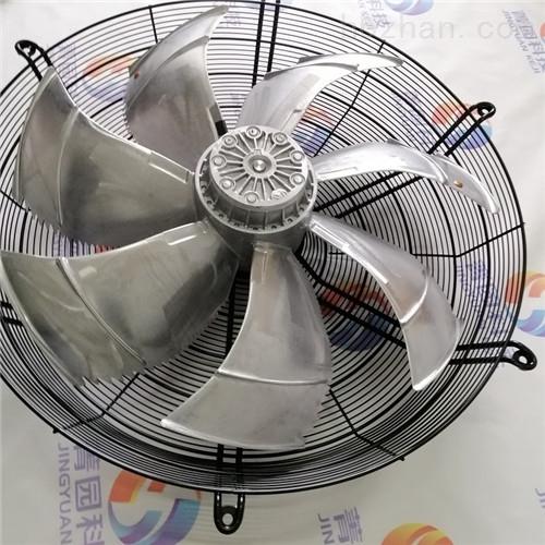 上海施乐百供应西门子变频器风机