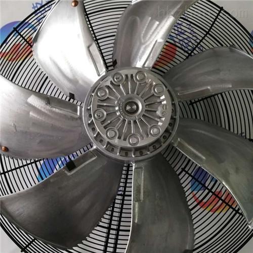提供机房专用通风散热风扇