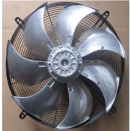 菁园科技提供施乐百空调散热风机