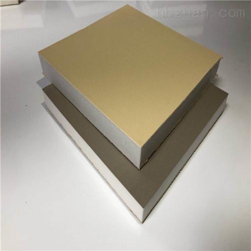 广安纳米棉防撞软包供应商