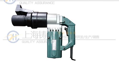 桥架螺栓电动扳手图片 量程:50-280N.m