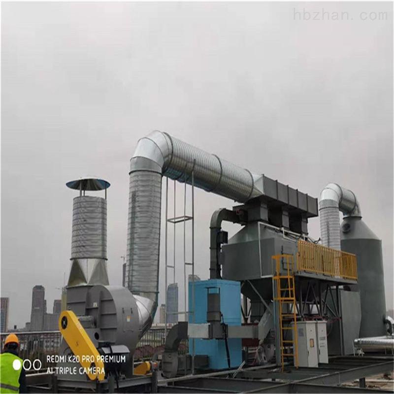 安徽芜湖活性炭箱价格