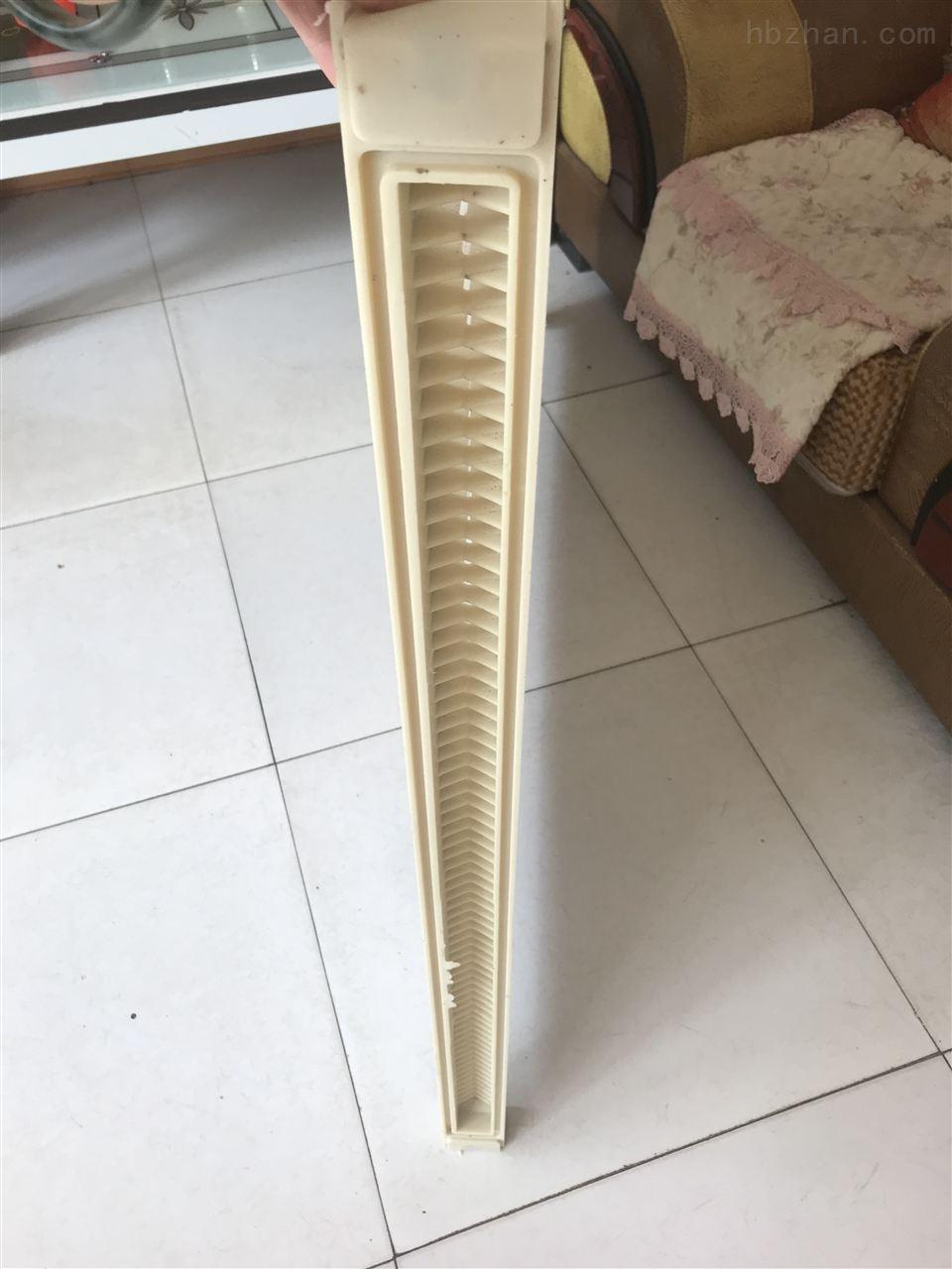 咸阳DFM40PP005A01滤芯厂家价格