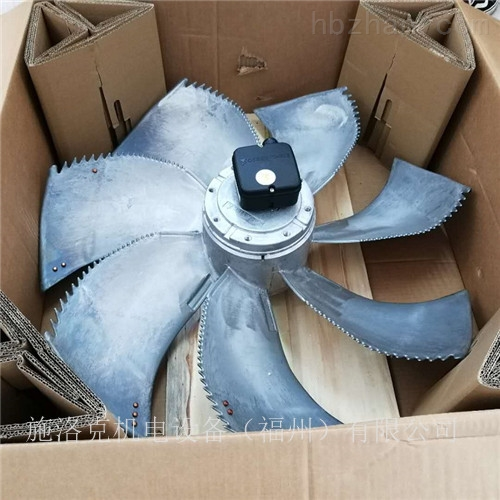 四川专业提供壁式轴流风机