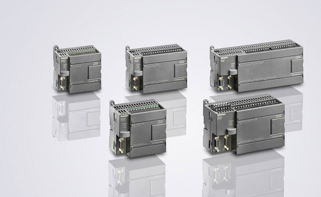 四平西门子PLC模块6ES7223-1BM22-0XA8