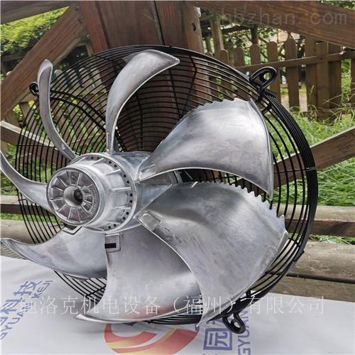 新疆供应西门子变频器专用散热风机