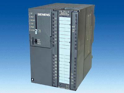 衡水西门子PLC模块6ES7414-2XK05-0AB0