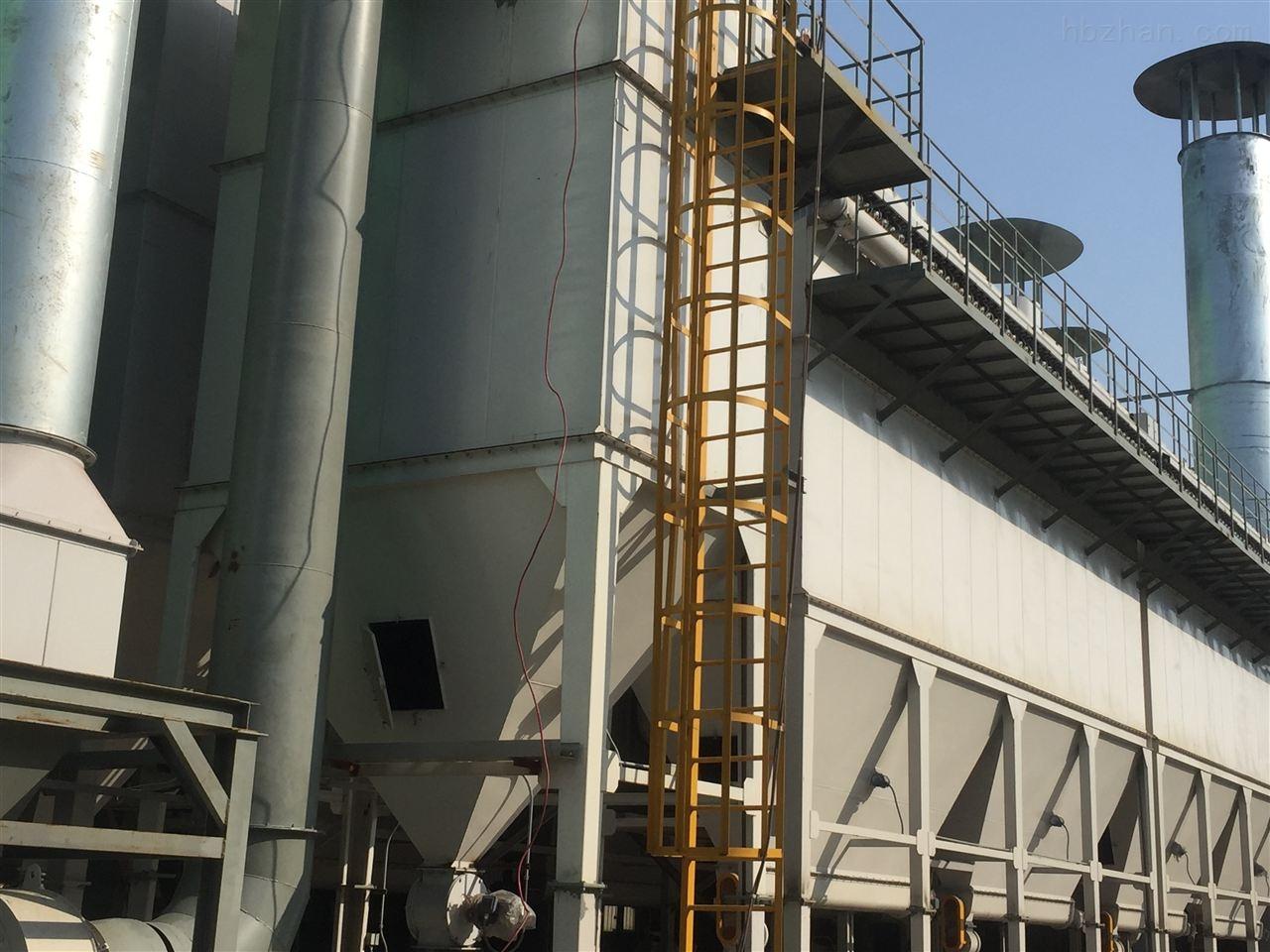 上海除尘布袋设备厂家