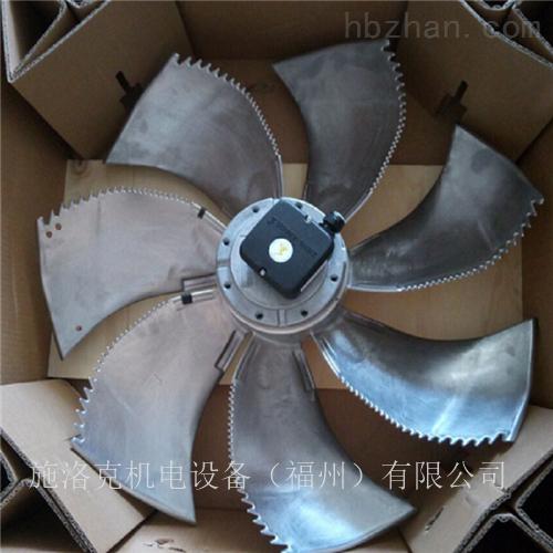 上海西门子变频器风机施乐百供应