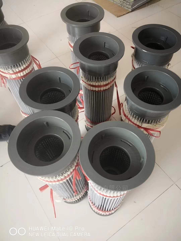 鞍山DFM40PP005A01滤芯厂家