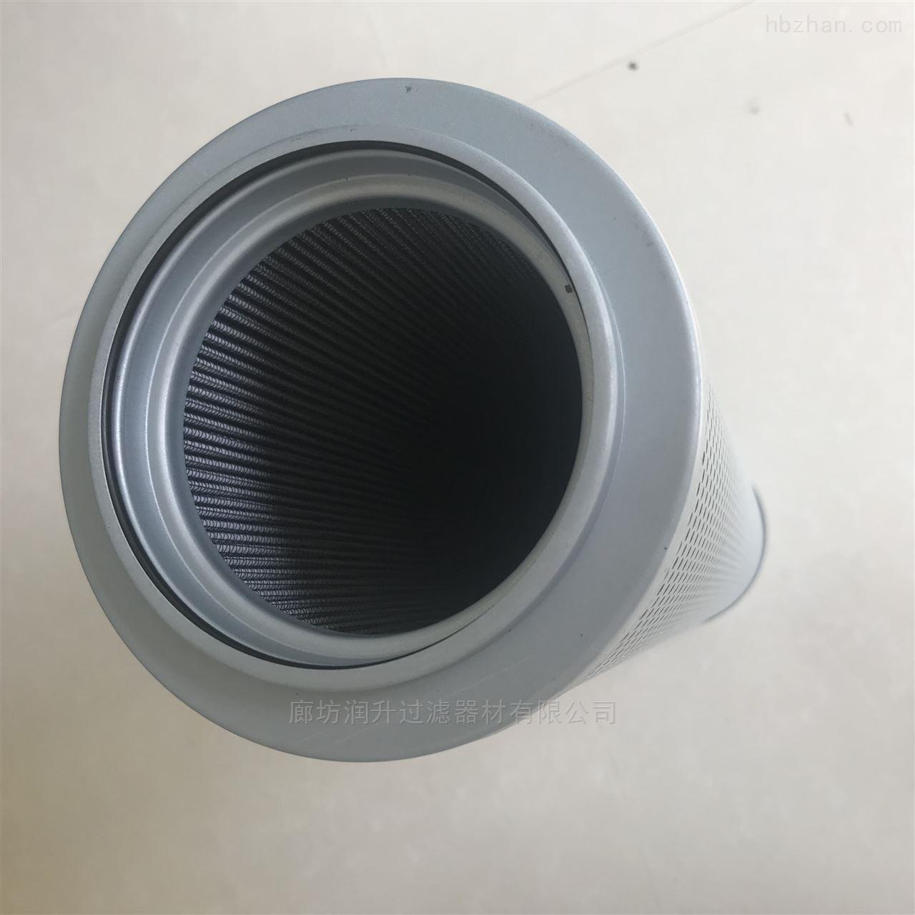 宿州DFM40PP005A01滤芯厂家批发