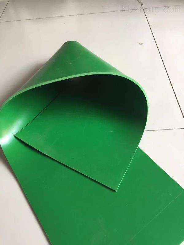 耐磨橡胶垫块多少钱一平米