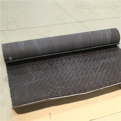非石棉橡胶垫片生产报价
