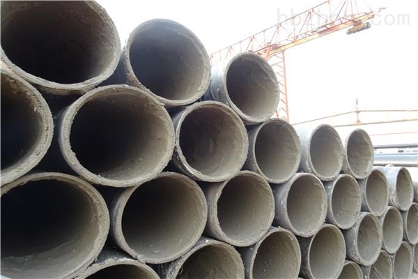 德州内衬水泥砂浆防腐钢管直销厂家
