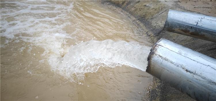 澳门碎石场污泥脱水处理