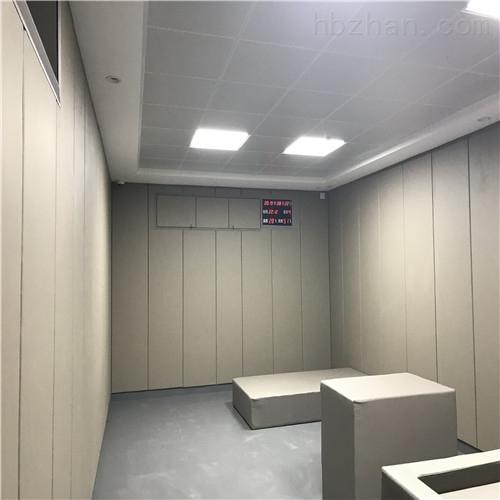 绍兴纳米棉防撞软包厂家批发
