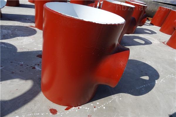 九江加强级环氧树脂防腐钢管用途