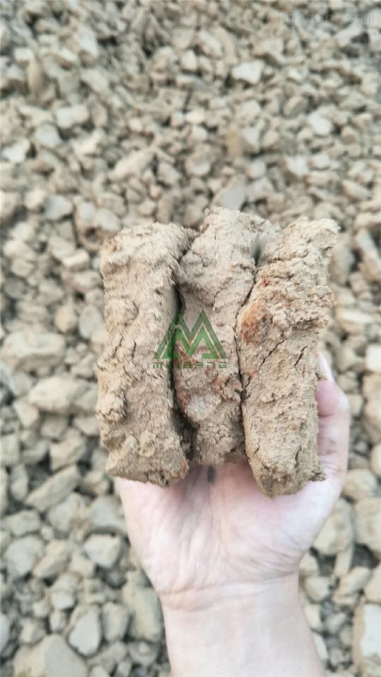 河南石场泥浆压滤设备