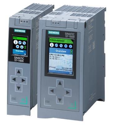 西门子代理商6ES7193-6AP00-0AA0厂家价格