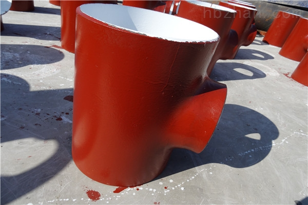 蚌埠涂塑防腐钢管现货供应