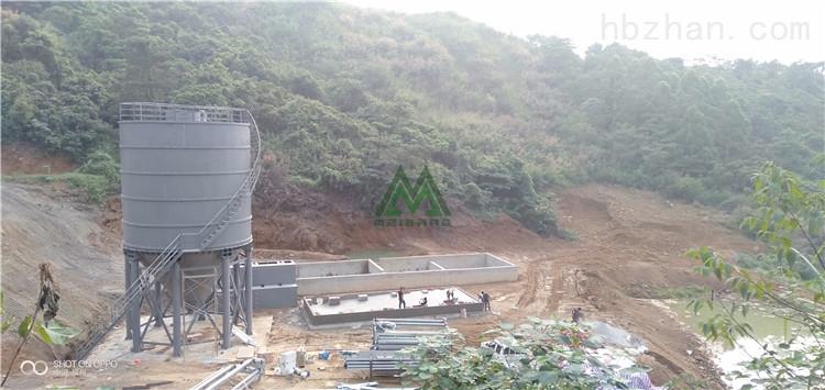 佛山水洗沙污泥处理设备