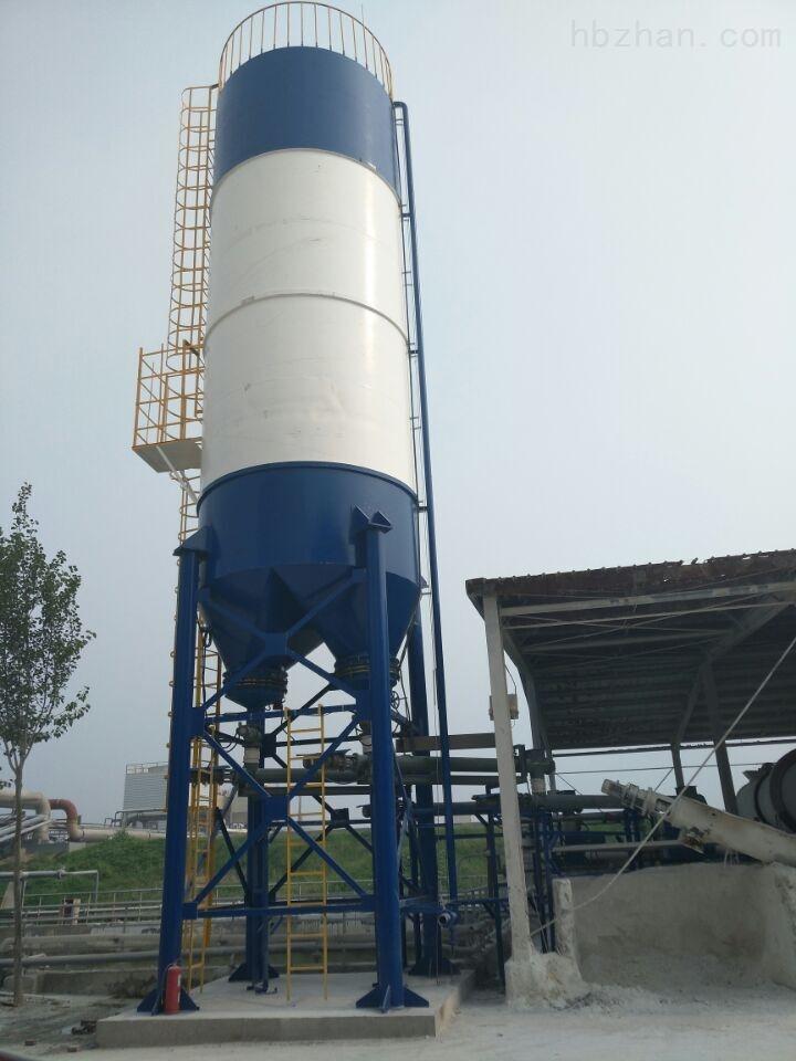石灰乳投加装置厂家