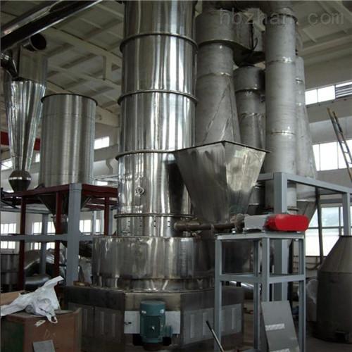 <strong>热门酒槽旋转闪蒸干燥机大量出售</strong>