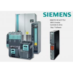 西门子6ES71426BF000AB0模块控制器