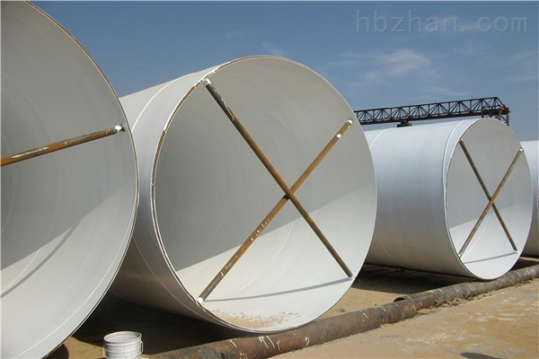 哈密地区涂塑钢管多少钱
