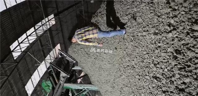 新疆洗砂泥浆处理