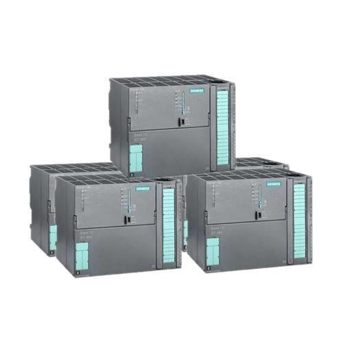 西门子6ES7-340-1AH02-0AE0详细使用方法