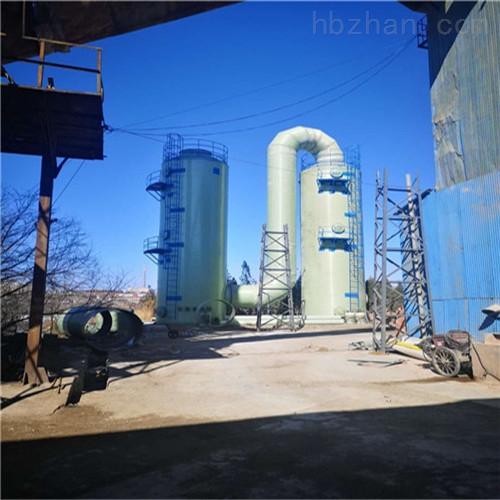 南平砖厂脱硫脱硝设备价格