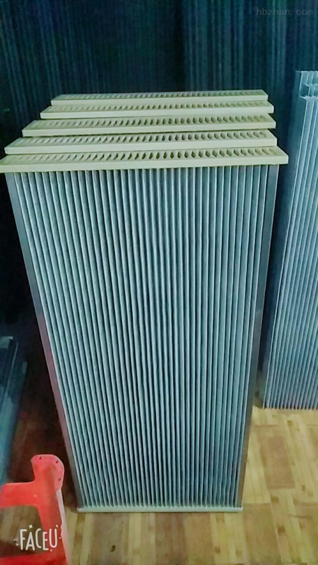 菏泽化工厂水滤芯厂家批发