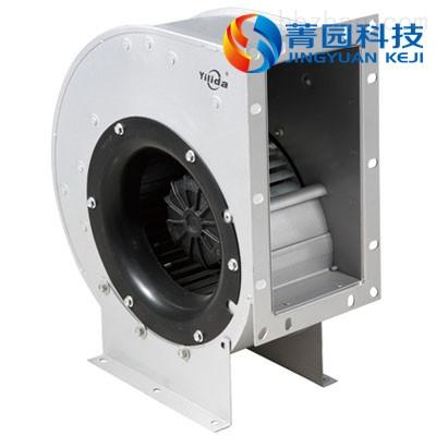 白山亿利达风机SYD560K-V-F制造商