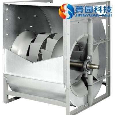 荆州亿利达风机SYT15-15L2R商家