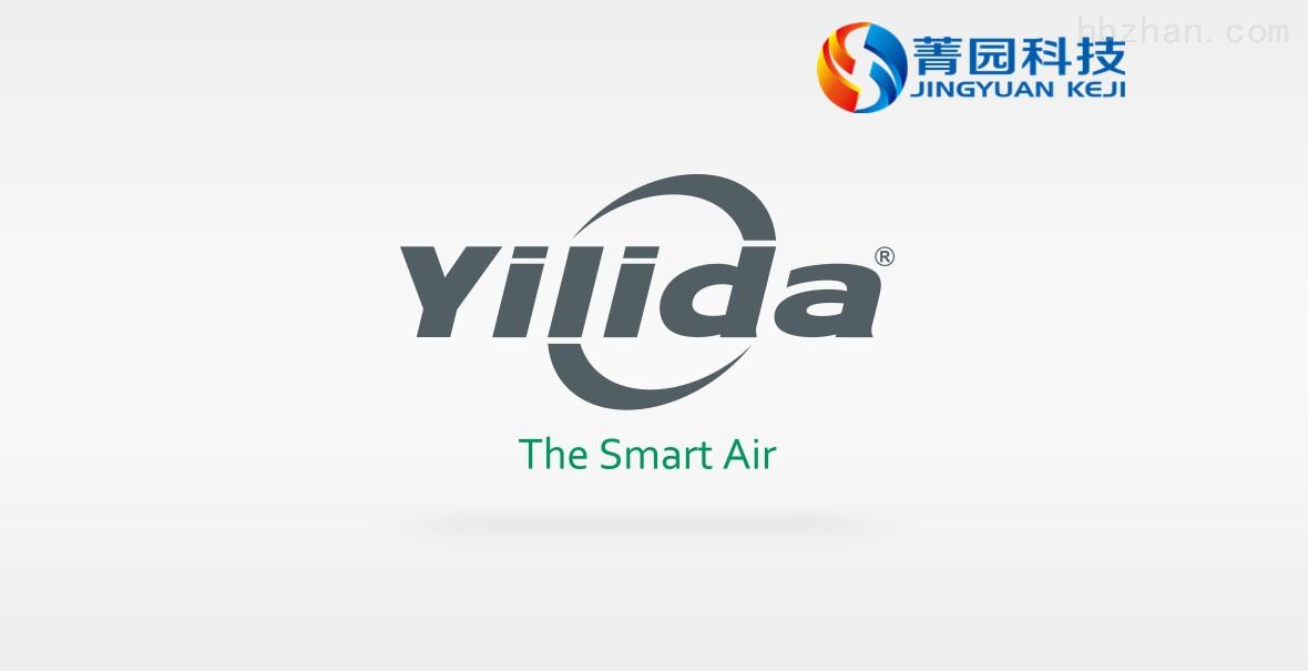 抚顺亿利达风机SYD450K2L批发