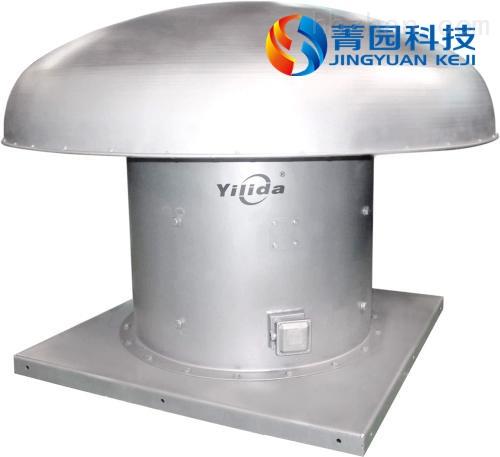 北京亿利达风机SYB225Ⅰ商家