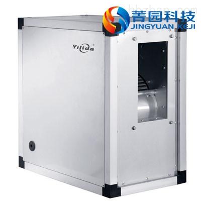 天津亿利达风机SYH355R订购