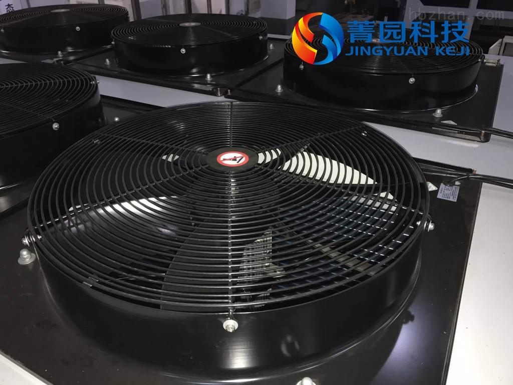 宁波亿利达风机SYQ180R购买