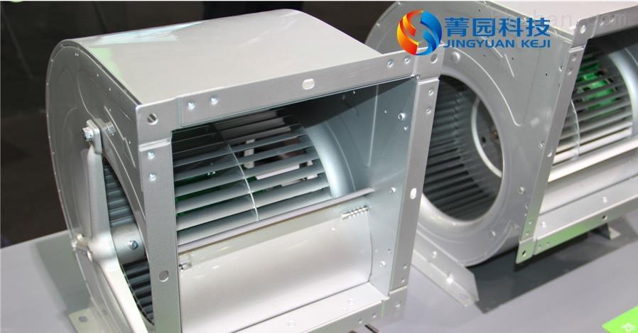 淮北亿利达风机SYQ400R生产厂家