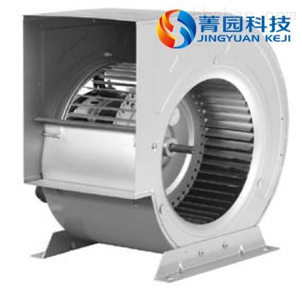 安庆亿利达风机SYQ450K-U便宜