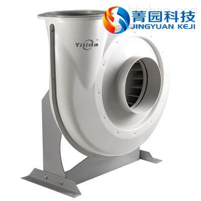广安亿利达风机THLZ250R提供