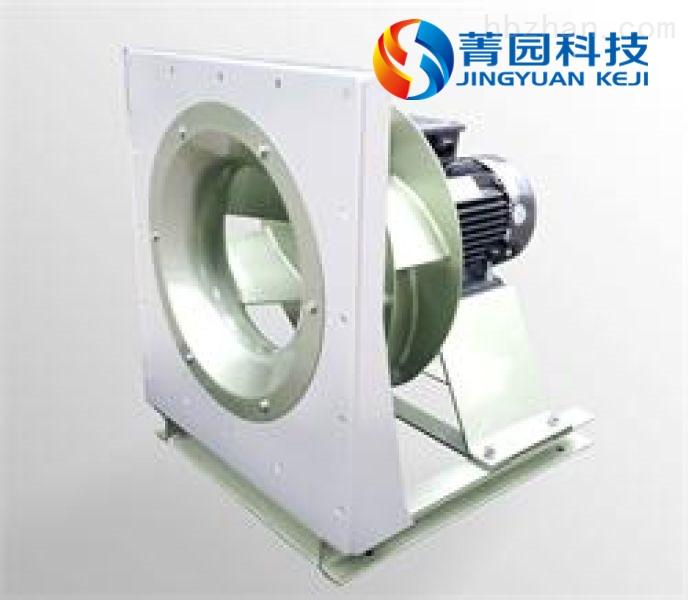 七台河亿利达风机SYP150/150JL零售价格