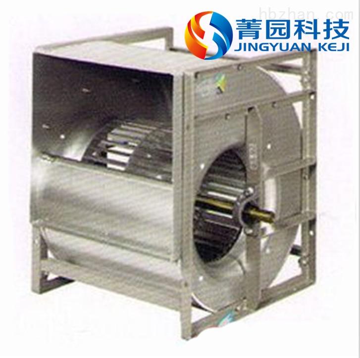 烟台亿利达风机SYT10-10L*