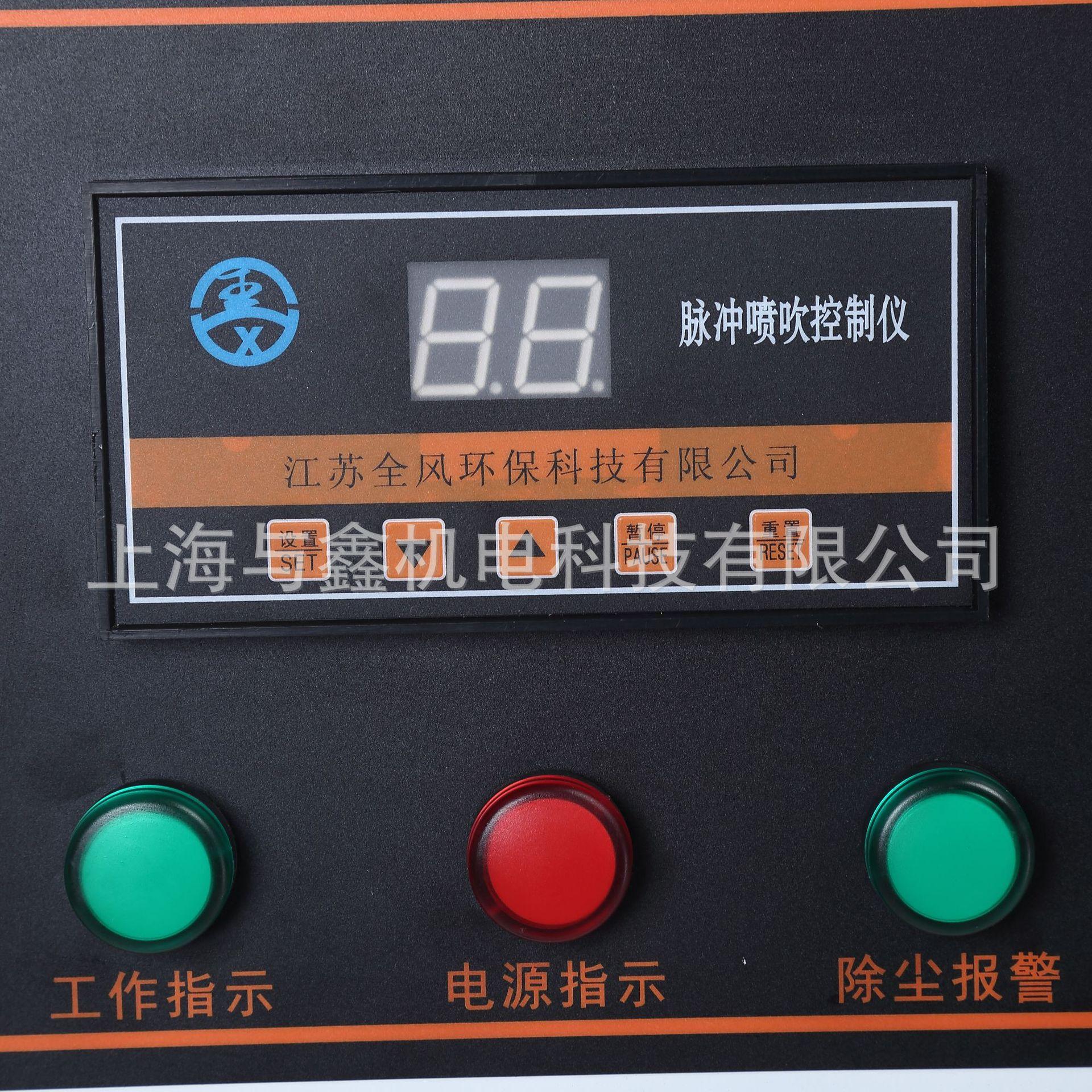 厂家磨床 磨床吸尘器 粉尘颗粒收集磨床工业吸尘器  大功率吸尘器示例图7