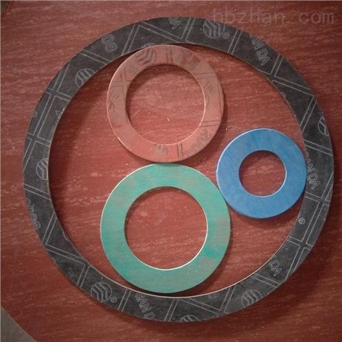 耐油耐高温石棉橡胶垫耐压强度