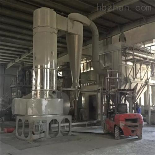 <strong>氢氧化钙闪蒸干燥机欢迎选购</strong>