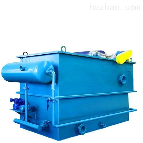 青岛 废旧塑料清洗污水处理设备 价格