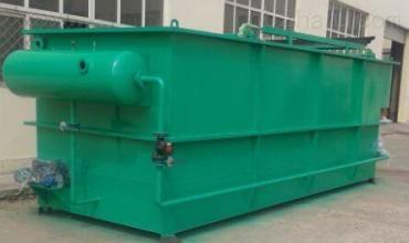 南充 再生塑料清洗污水处理设备 哪家质量好